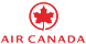 Air Canada logo - ASAP Tickets