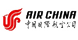 Air China logo - ASAPtickets