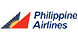 Philippine Airlines logo - ASAP Tickets